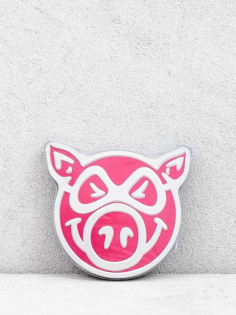 Ložiska Pig Neon (pink)
