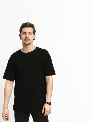 Triu010dko Diamond Supply Co. Brilliant Over Sized (black)