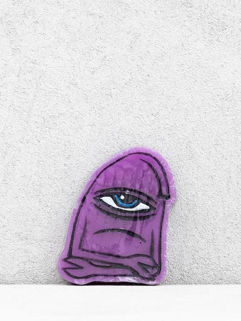 Vosk Toy Machine 02 (purple)
