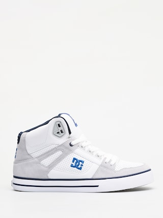 Topu00e1nky DC Pure Ht Wc (white/blue)