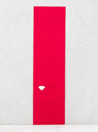 Grip Diamond Supply Co. Diamond (red)