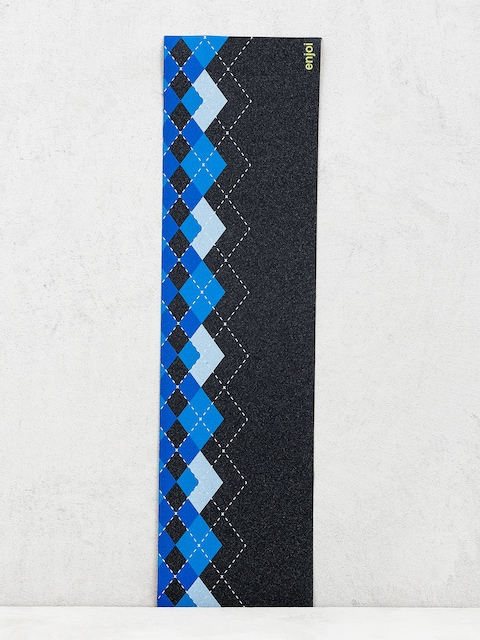 Grip Enjoi Enjargyle (black/blue)