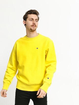 Mikina Champion Crewneck Sweatshirt (btp)