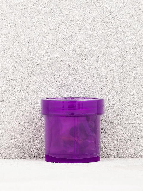 Skrutky Diamond Supply Co. Torey Pudwill Pro Hardware (purple)