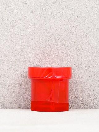 Skrutky Diamond Supply Co. Torey Pudwill Pro Hardware (red)