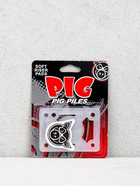 Podložky Pig Soft Riser Pads