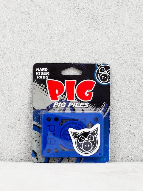Podložky Pig Hard Riser