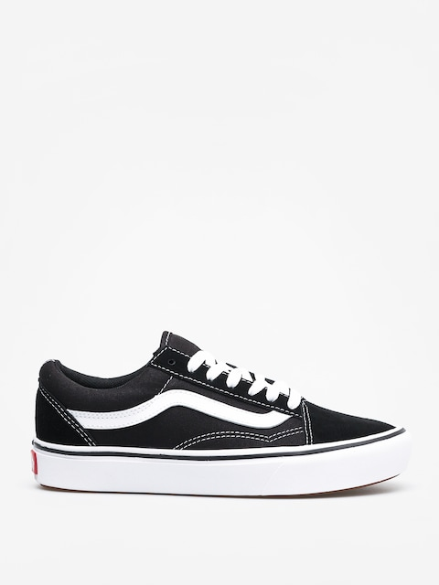 Topánky Vans ComfyCush Old Skool (classic)