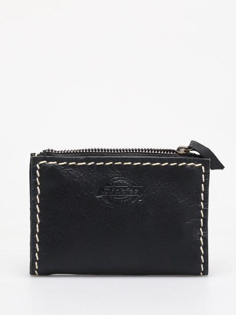 Peňaženka Dickies Eastville (black)