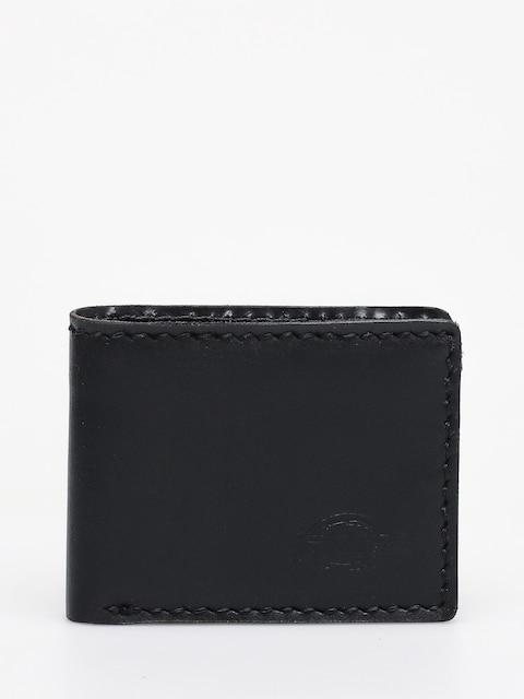 Peňaženka Dickies Coeburn (black)