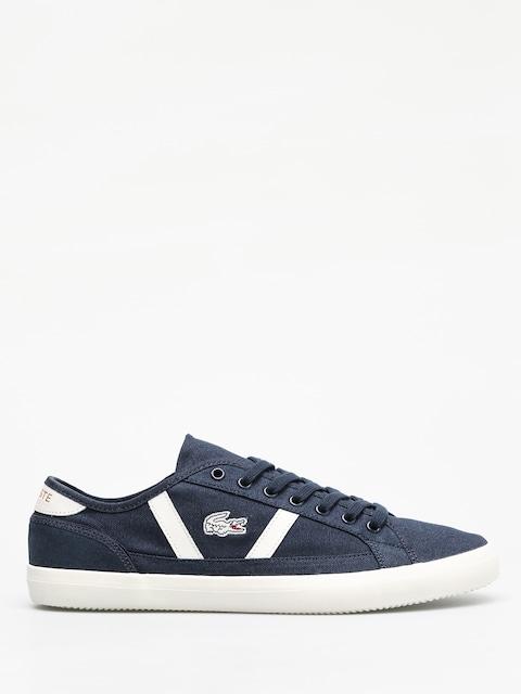 Topánky Lacoste Sideline 119 1