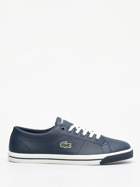 Topánky Lacoste Riberac 119 2 Wmn (navy/off white)