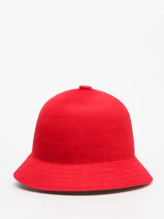 Klobu00fak Brixton Essex Bucket Hat (scarlet)
