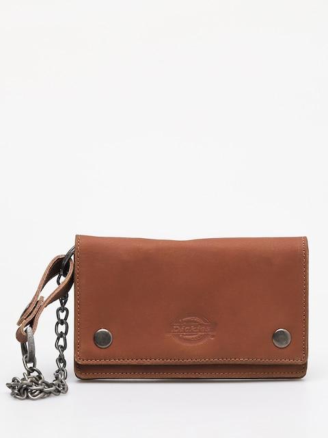 Peňaženka Dickies Deedsville (brown)