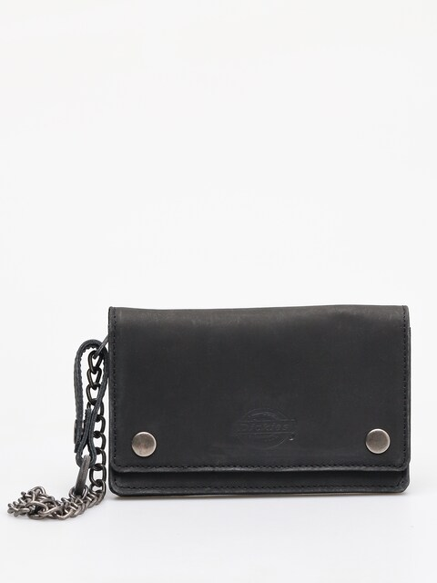 Peňaženka Dickies Deedsville (black)