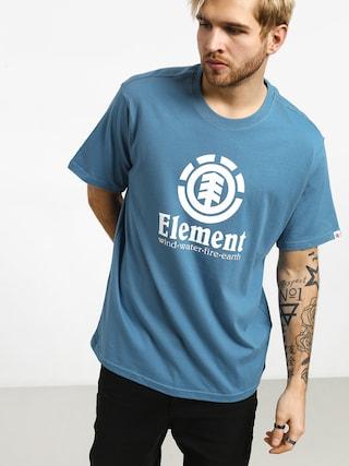 Tričko Element Vertical (niagara)