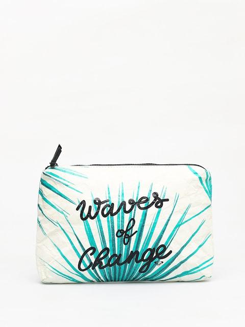 ba3946168 Kosmetická taška Roxy Seaside Love Wmn