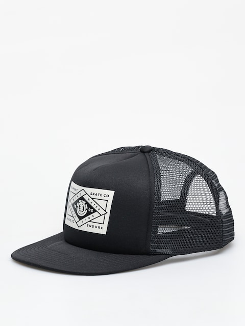 Šiltovka Element Rift Trucker ZD