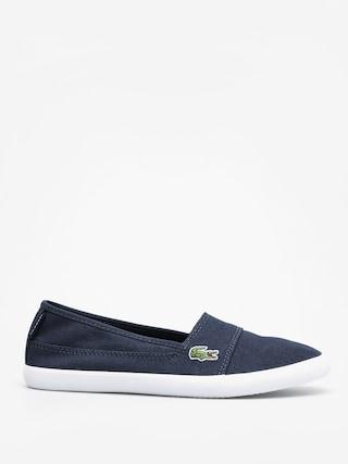 Topánky Lacoste Marice Bl 2 Wmn (navy)