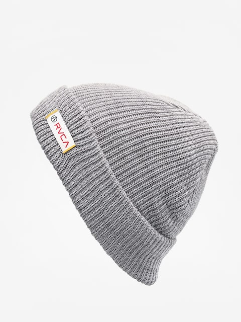 Čiapka RVCA Andrew Reynolds (heather grey)