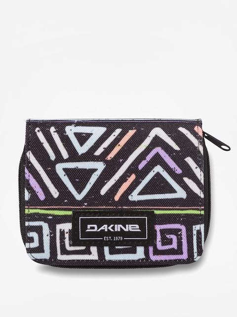 Peňaženka Dakine Soho Wmn (melbourne)