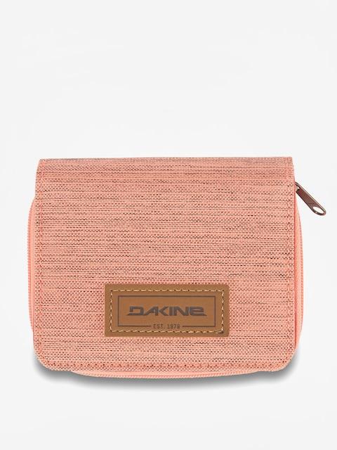 Peňaženka Dakine Soho Wmn (coral reef)