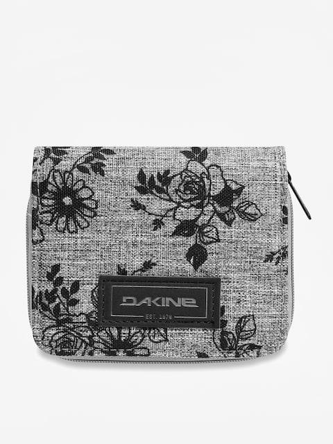 Peňaženka Dakine Soho Wmn (rosie)
