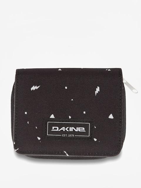 Peňaženka Dakine Soho Wmn (thunderdot)
