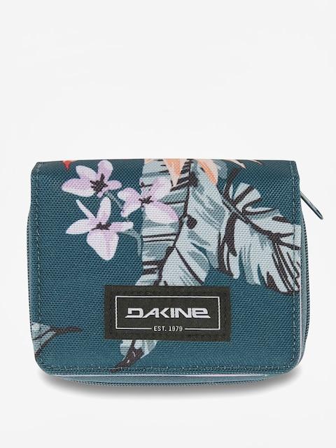 Peňaženka Dakine Soho Wmn (waimea)