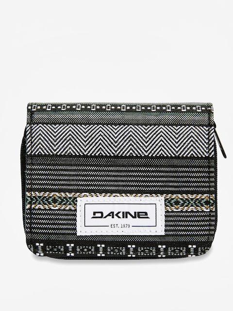 Peňaženka Dakine Soho Wmn (zion)