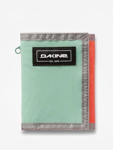 Peňaženka Dakine Vert Rail