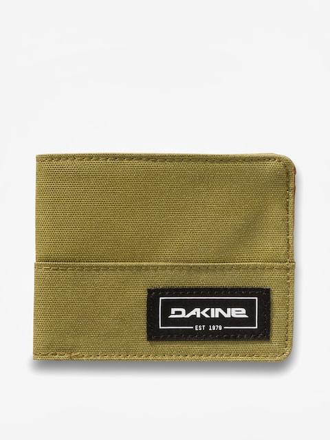 Peňaženka Dakine Payback (pine trees)