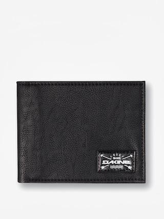 Peu0148au017eenka Dakine Riggs Coin (black)