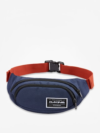 Ĺadvinka Dakine Hip Pack (dark navy)