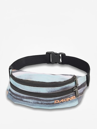 u013dadvinka Dakine Classic Hip Pack (pastel current)