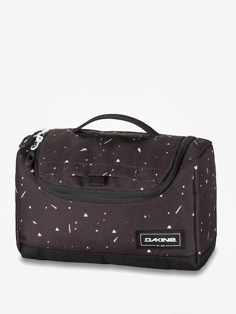 Kosmetická taška Dakine Revival Kit L (thunderdot)
