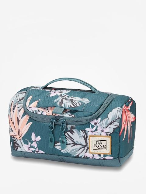 Kosmetická taška Dakine Revival Kit M (waimea)
