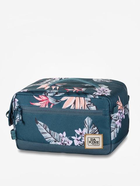 Kosmetická taška Dakine Groomer L (waimea)