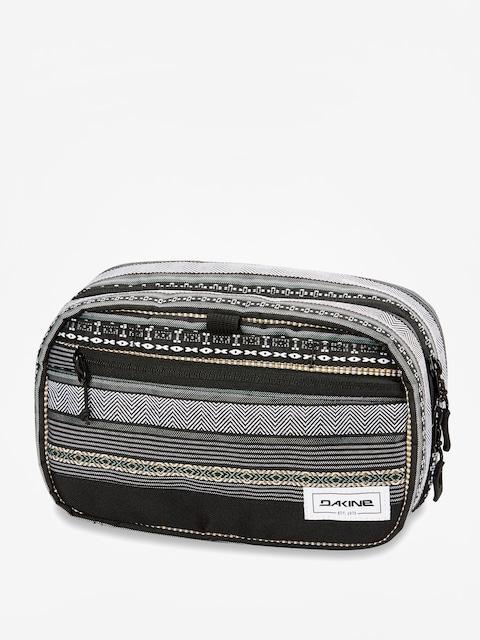 Kosmetická taška Dakine Shower Kit Md (zion)