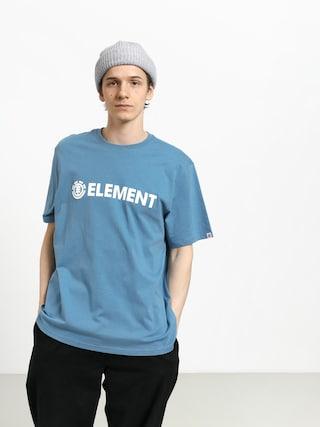 Tričko Element Blazin (niagara)