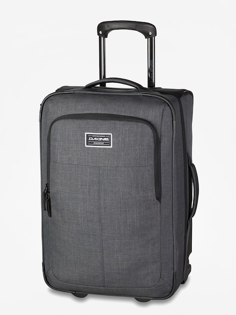 Kufor Dakine Carry On Roller 42L (carbon)