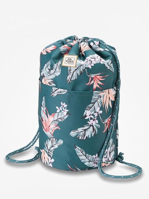 Batoh Dakine Cinch Pack 17L (waimea)
