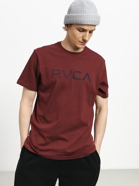 Tričko RVCA Blinded