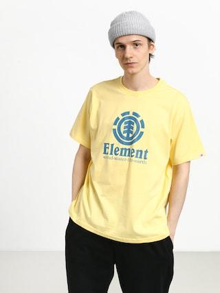 Triu010dko Element Vertical (popcorn)
