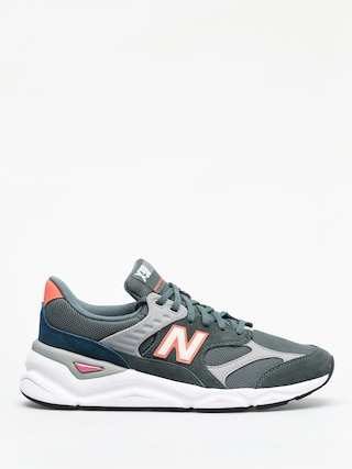 Topánky New Balance X90 (faded rosin)