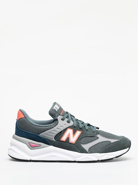 Topánky New Balance X90