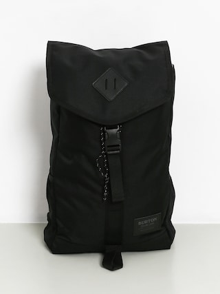Batoh Burton Westfall (true black twill)