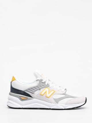 Topánky New Balance X90 Wmn (nimbus cloud)