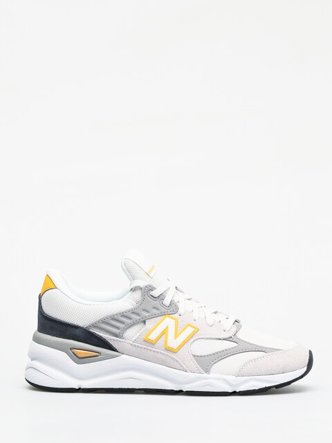 Topánky New Balance X90 Wmn