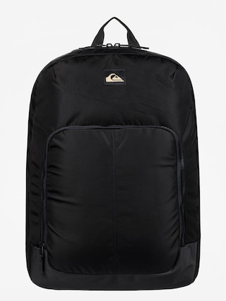 Batoh Quiksilver 50 Year Backpack (black)